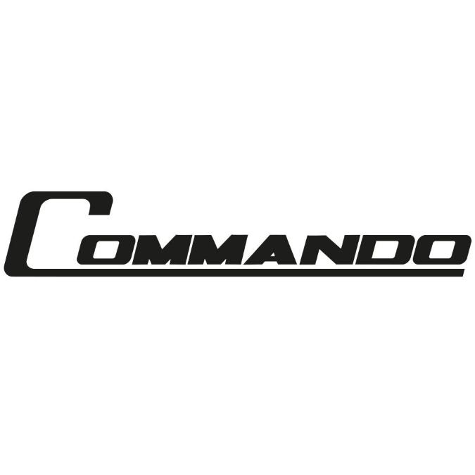 Norton Commando Wiring Diagram