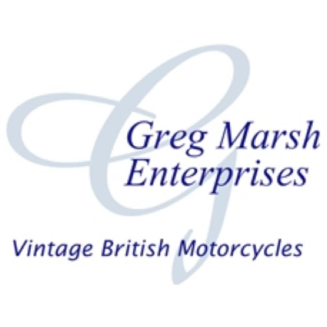 Greg Marsh Enterprises